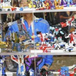 SDCC2015-Hasbro-Transformers-Combiner-Wars-025-2