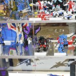 SDCC2015-Hasbro-Transformers-Combiner-Wars-026-2