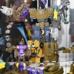 SDCC2015-Hasbro-Transformers-Combiner-Wars-039-2