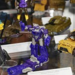 SDCC2015-Hasbro-Transformers-Combiner-Wars-041-2