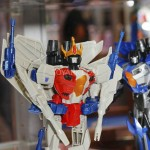 SDCC2015-Hasbro-Transformers-Combiner-Wars-043-2