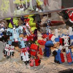 SDCC2015-Hasbro-Transformers-Combiner-Wars-061-2