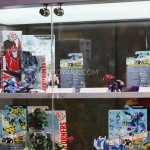 SDCC2015-Hasbro-Transformers-RID-and-Others-002-2