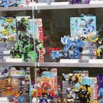 SDCC2015-Hasbro-Transformers-RID-and-Others-003-2