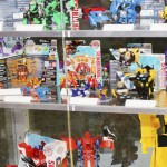SDCC2015-Hasbro-Transformers-RID-and-Others-004-2