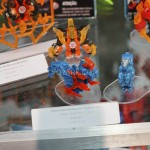 SDCC2015-Hasbro-Transformers-RID-and-Others-006-2
