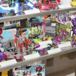 SDCC2015-Hasbro-Transformers-RID-and-Others-009-2