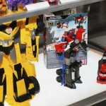 SDCC2015-Hasbro-Transformers-RID-and-Others-010-2