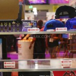 SDCC2015-Hasbro-Transformers-RID-and-Others-011-2