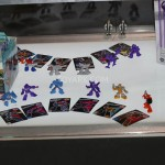 SDCC2015-Hasbro-Transformers-RID-and-Others-013-2