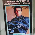 #SDCC – NECA Terminator
