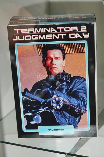 SDCC2015-NECA-Terminator-001-2