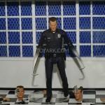 SDCC2015-NECA-Terminator-003-2