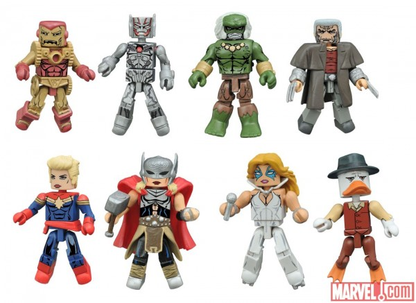 Secret-Wars-Marvel-Minimates-Group-Shot