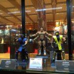 Des figurines MORTAL KOMBAT annoncées par Storm Collectibles