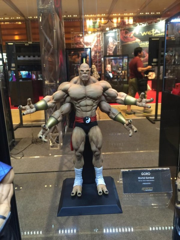 Storm-Collectibles-at-Seoul-Kid-and-Adult-Fair-009