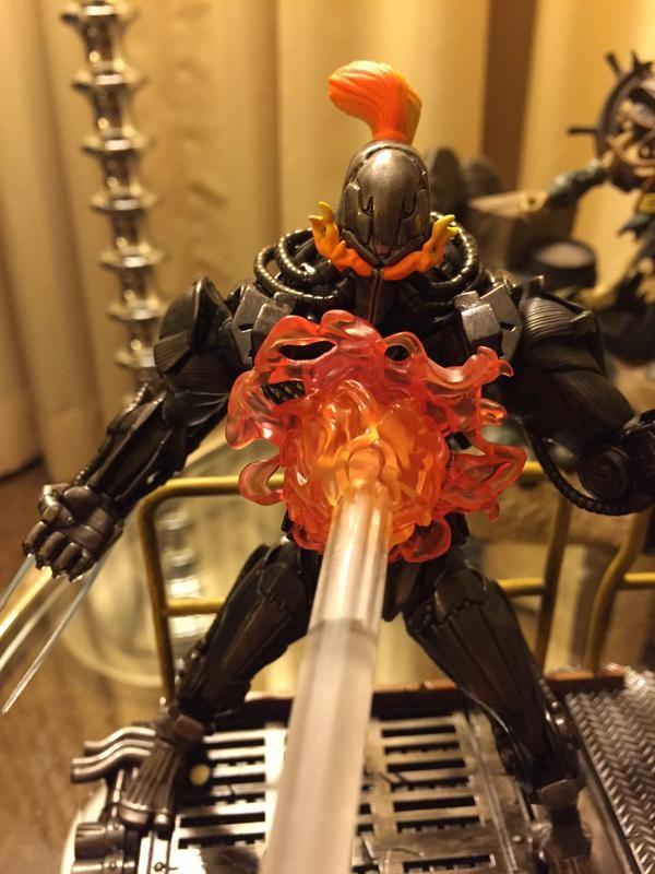 Ultimate-Source-Killer-Instinct-Fulgore-001