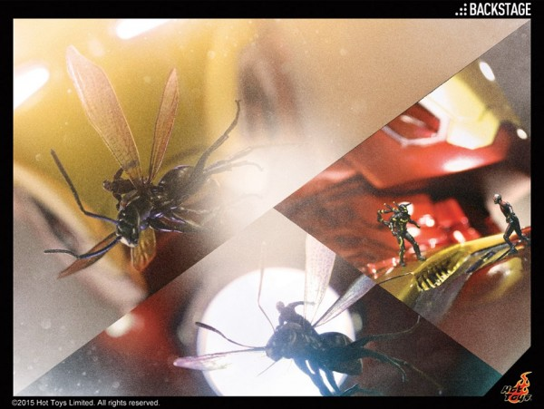 ant-man01