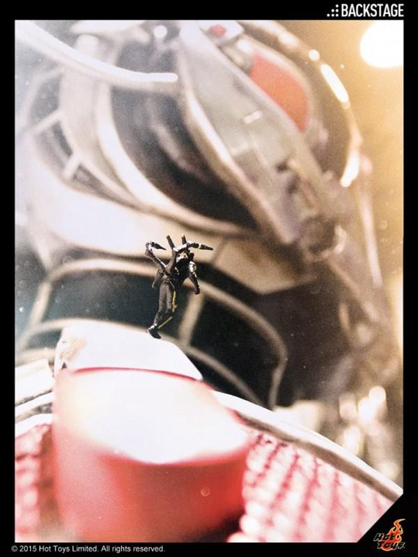 ant-man03
