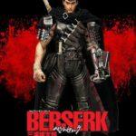 Berserk par Threezero
