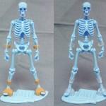 Boss Fight Studio : plus d'infos sur le squelette HACKS