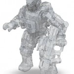 call of duty figs