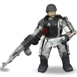 call of duty figs 2