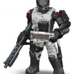 call of duty figs 3