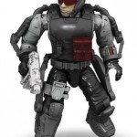 call of duty figs 5