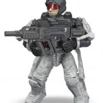 call of duty figs 6