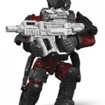 call of duty figs 7