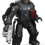 call of duty figs 8