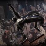 300510-spider-man-symbiote-costume-02