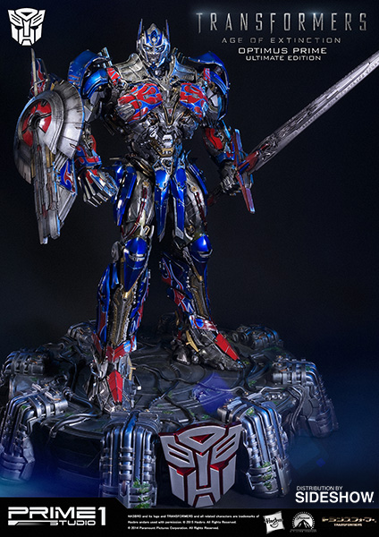 902502-optimus-prime-ultimate-edition-04
