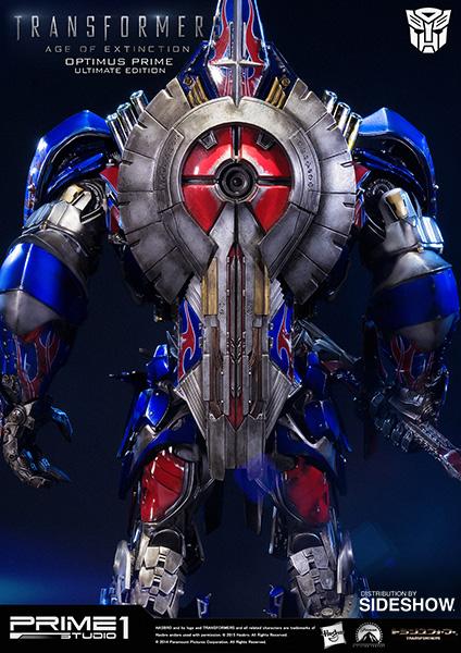 902502-optimus-prime-ultimate-edition-11