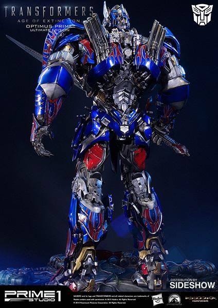 902502-optimus-prime-ultimate-edition-14