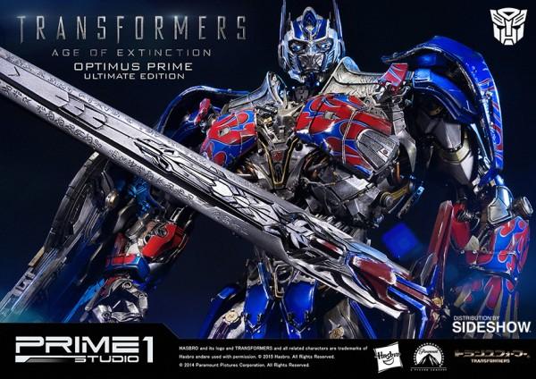 902502-optimus-prime-ultimate-edition-18