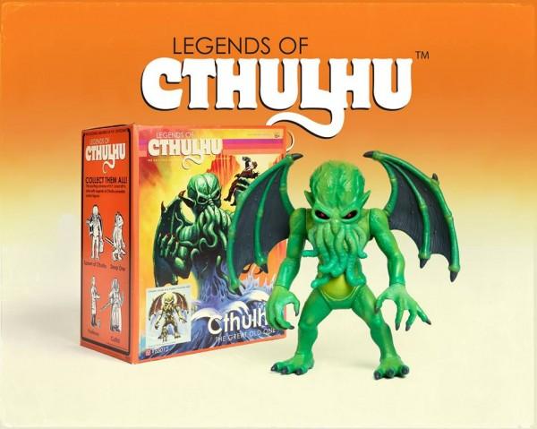 Cthulhu-warpo-01