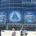 D23 Expo Star Wars – les nouveaux jouets exclu Disney Store