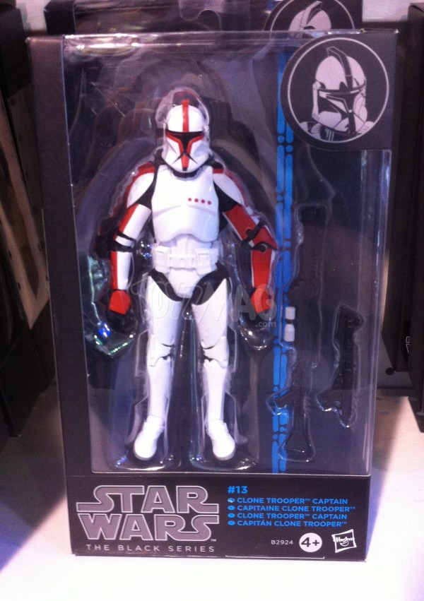 star wars black series 6inch clone