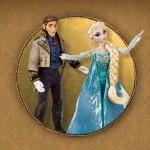 Nouvelle collection Fairytale Designer chez Disney