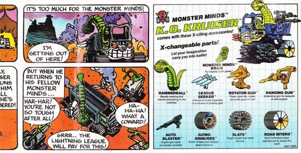 K.O. Kruiser B.D (3)