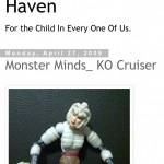 K.O. Kruiser Custom (2)