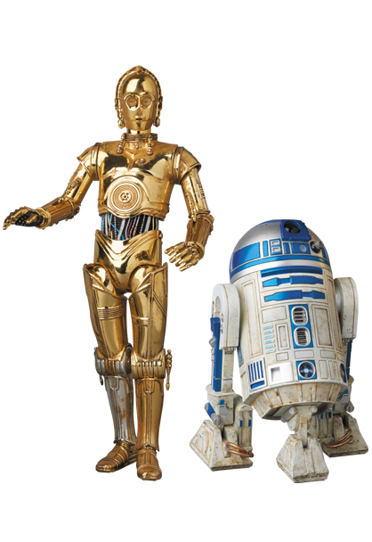 Mafex-C-3PO-and-R2-D2-001