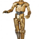 Mafex-C-3PO-and-R2-D2-002