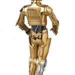 Mafex-C-3PO-and-R2-D2-004