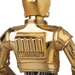 Mafex-C-3PO-and-R2-D2-007