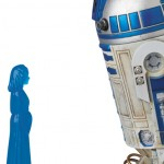 Mafex-C-3PO-and-R2-D2-015