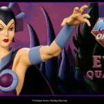 Statuette Evil-Lyn Filmation enfin des images