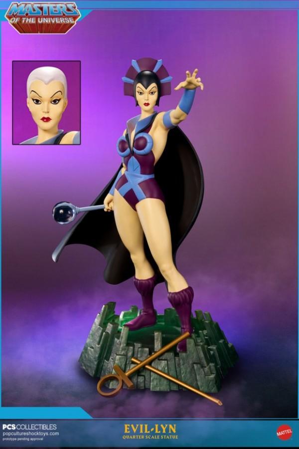 PCS-Evil-Lyn-Statue-PCs-Exclusive